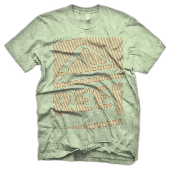 reef14
