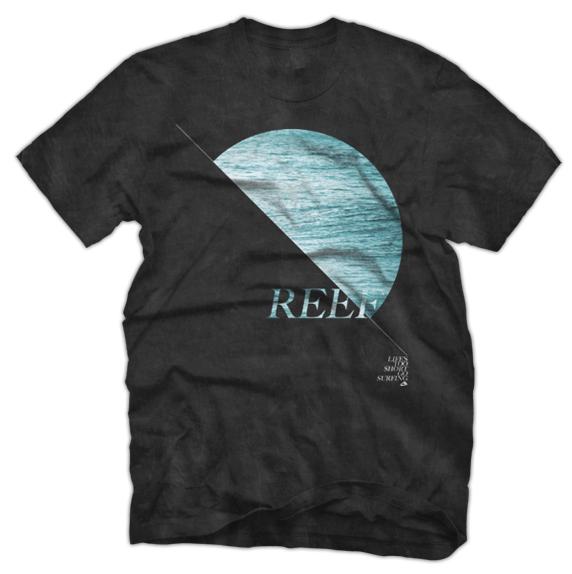reef4
