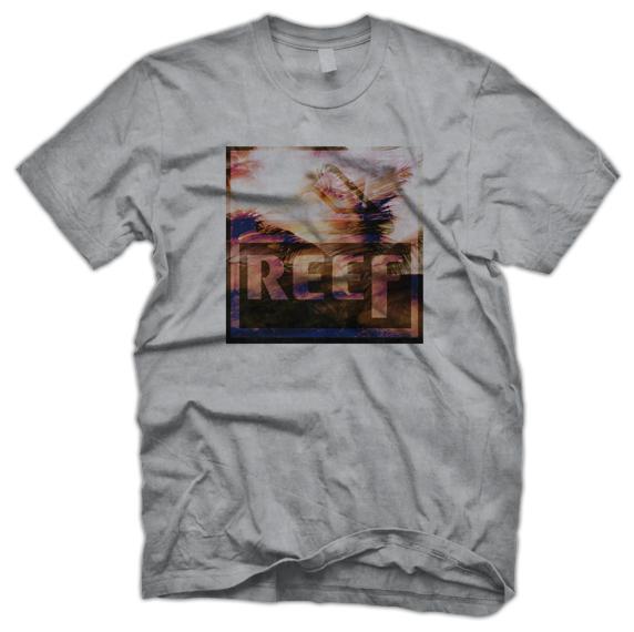 reef9