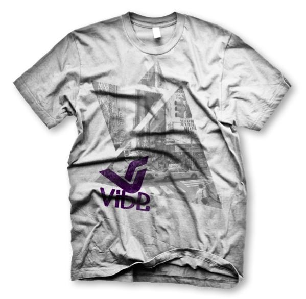 vibe01